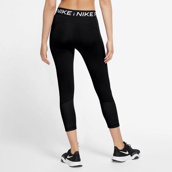 Leggings Nike W Np 365