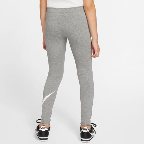 Leggings Nike Essentials