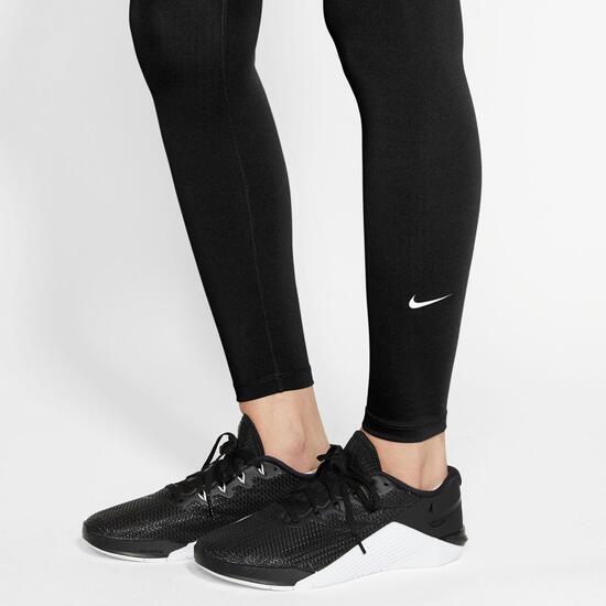 Nike Sra Malla Larga Running
