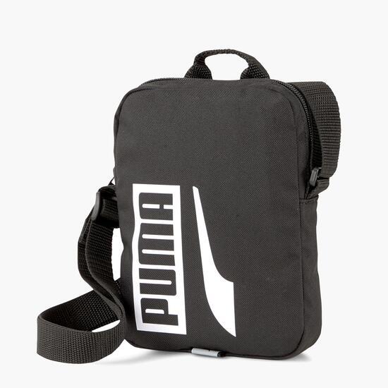 Plus Portable Ii Bandolera S