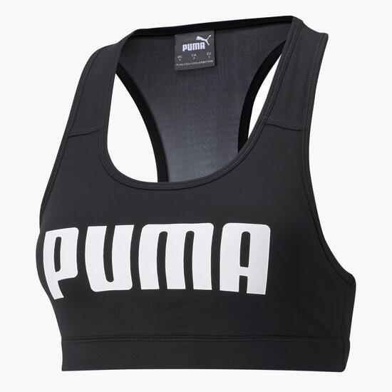 Soutien Desporto Puma
