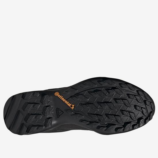 Ensangrentado juez Doblez  adidas Terrex Ax3 Gtx - Negras - Zapatillas Montaña Hombre | Sprinter