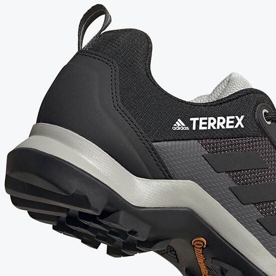 hacha invadir paleta  sprinter adidas terrex baratas online