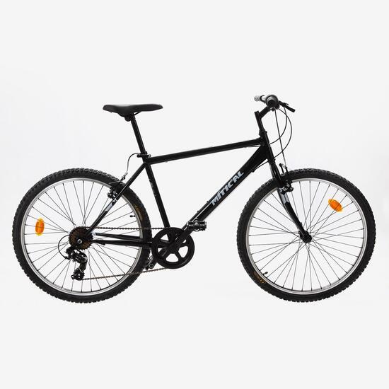 Bicicleta Mitcal Sportcorss 10