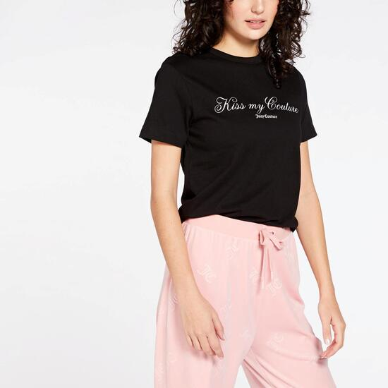 Juicy Couture Morgan