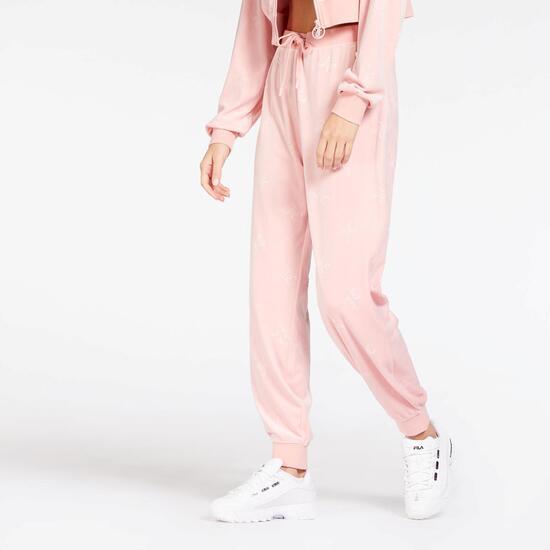 Juicy Couture Skylar