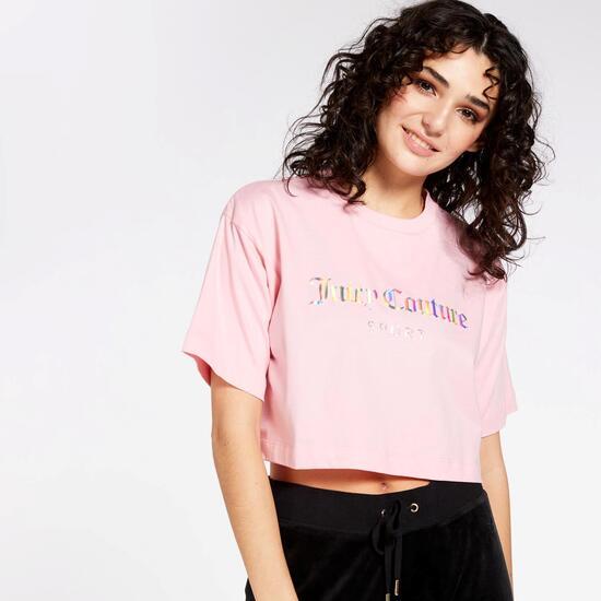Juicy Couture Sasha