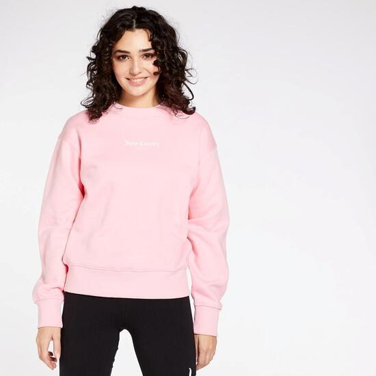 Juicy Couture Ally