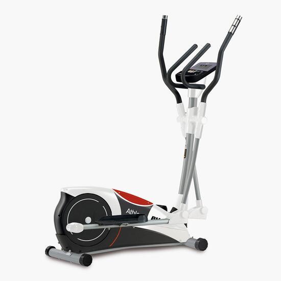 Athlon Program Eliptica 10kg Gym