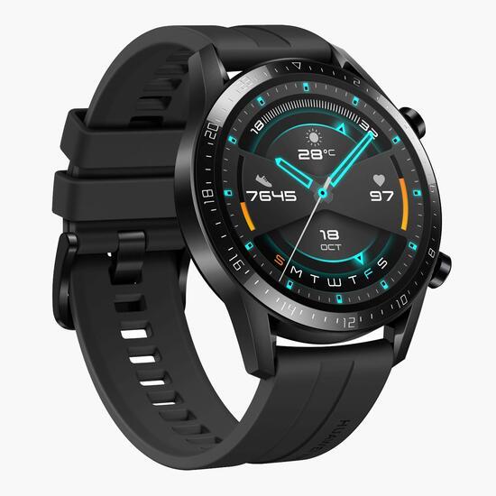 Relógio Huawei Gts