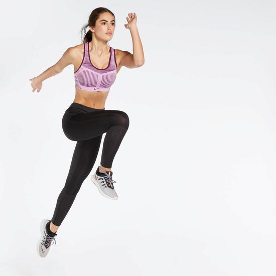 Soutien Desporto Nike Flyknit