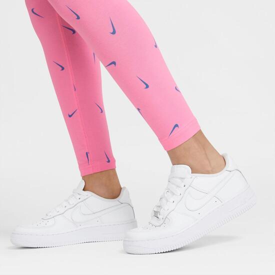 Nike Swooshfetti