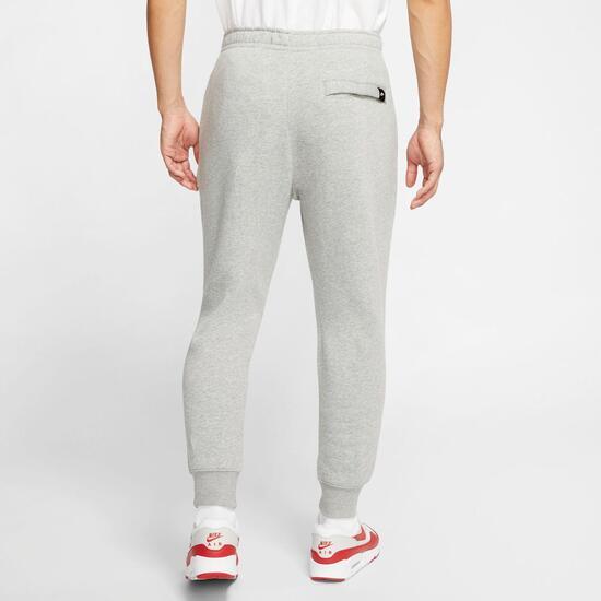 Nike Jdi Pant