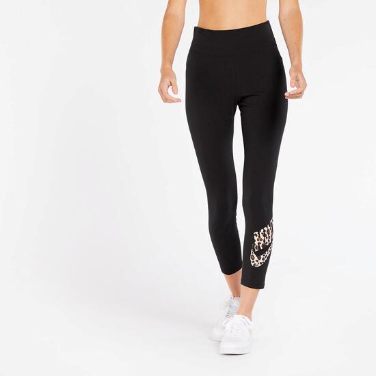 Leggings Nike Animal Print