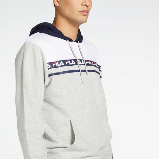 Sweatshirt Fila Fredrick