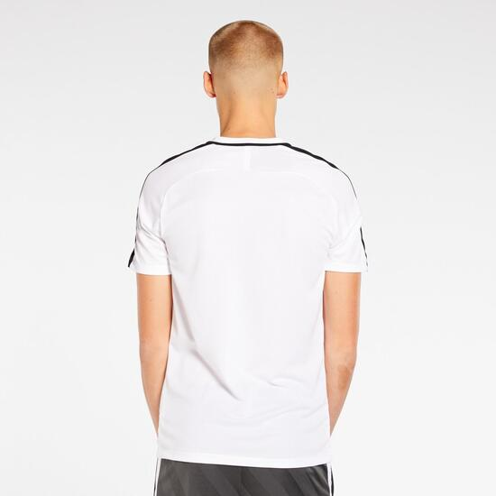 T-shirt Nike Academy 18