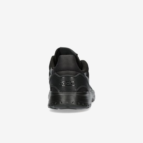 adidas Nezed