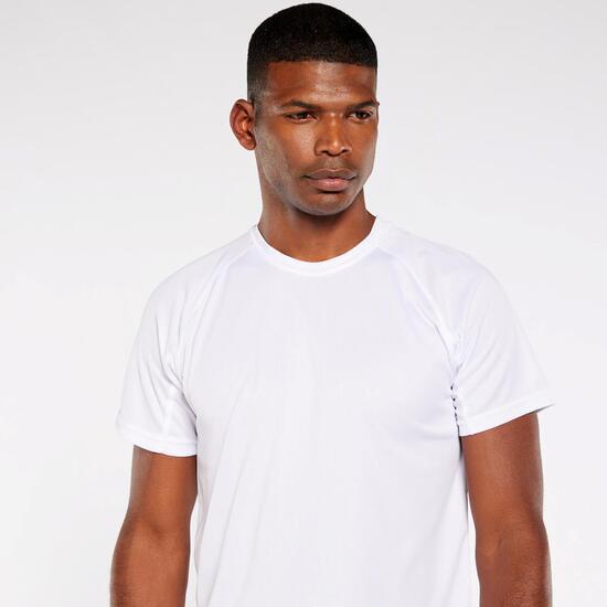 Camiseta Roly