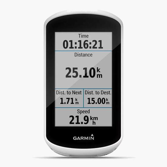 Garmin Edge Explore [Sprinter]