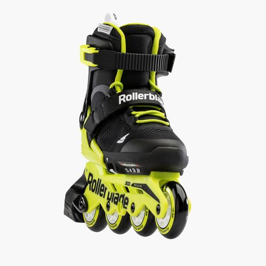 Patins Rollerblade Microblade