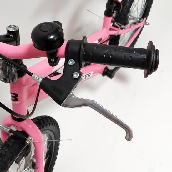 Bicicleta Breeaker Btt 20