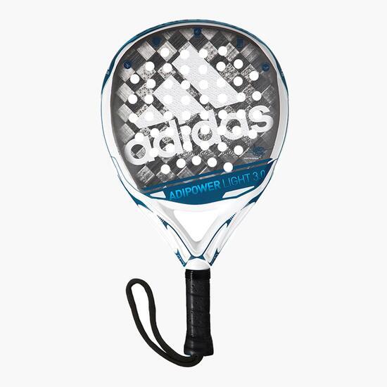 adidas Adipower 3.0 Light