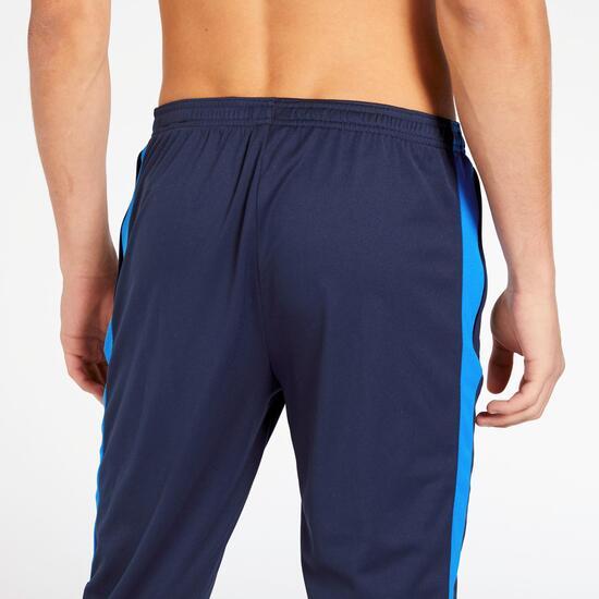 Leggings Nike Academy