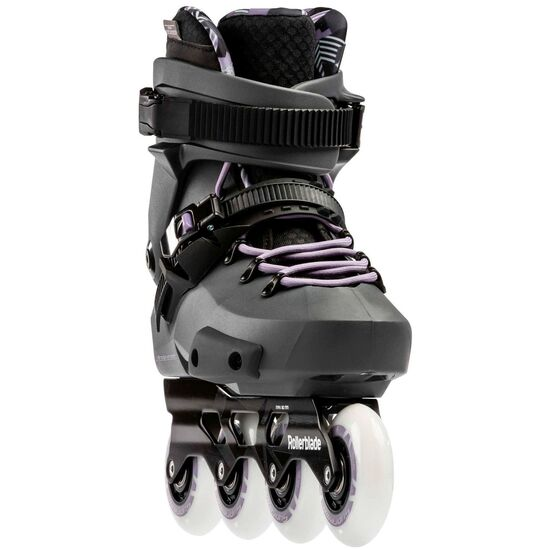 Patín De Mujer Twister Edge W Rollerblade
