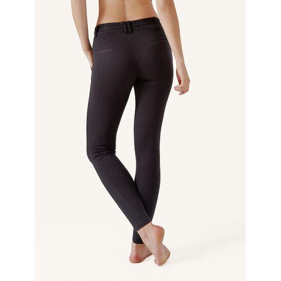 Pantalones De Mujer Kona Born Living Yoga