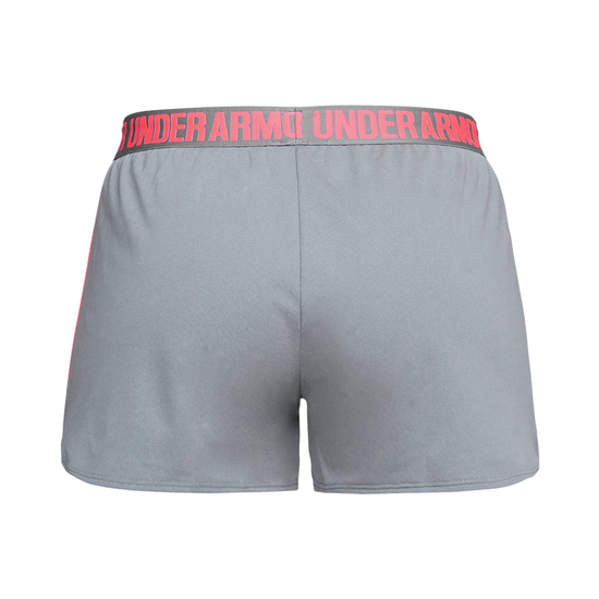 Pantalón Corto Under Armour New Play Up 3'' Short 2.0 1292231-031