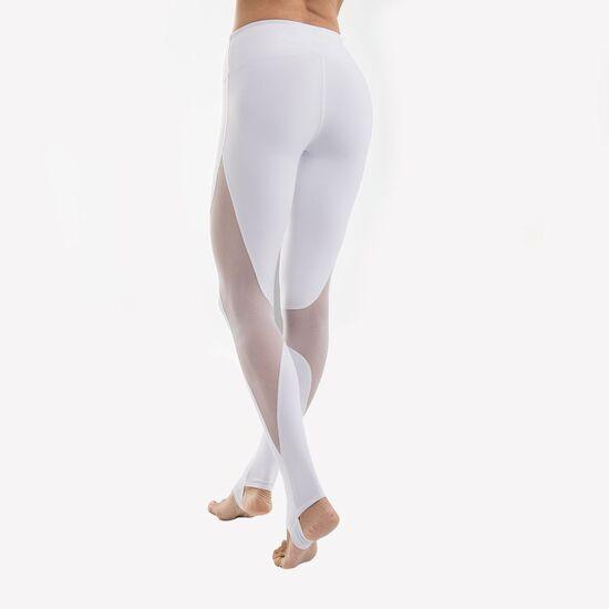 Mallas De Mujer Namaste Born Living Yoga