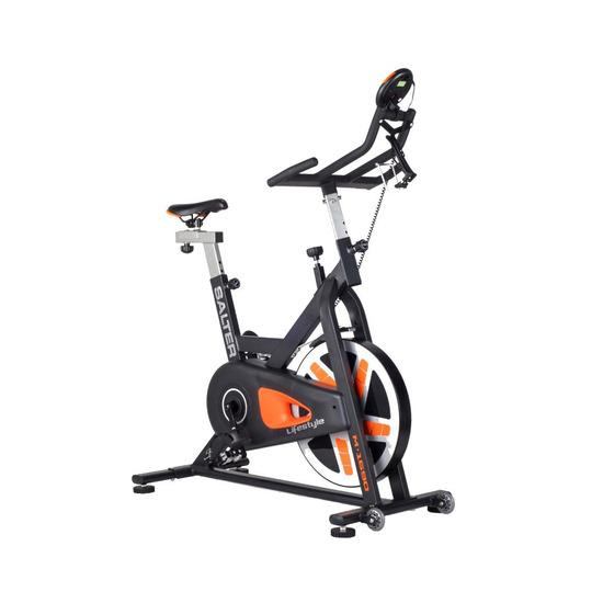 Salter Bicicleta Indoor Lifestyle Pt-1690
