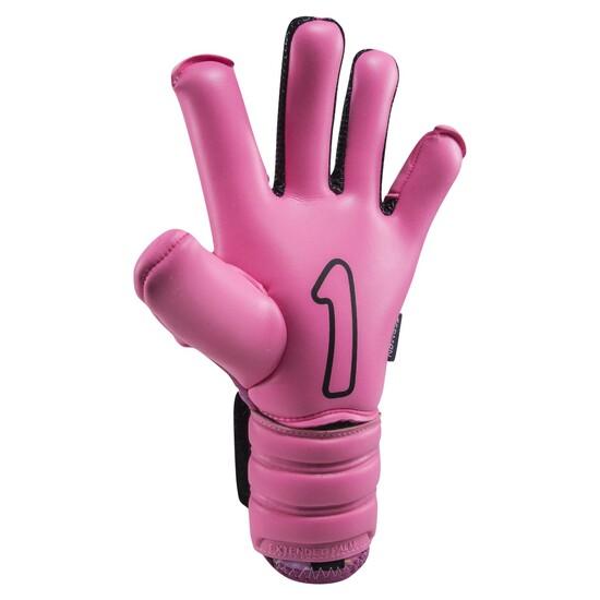 Nominal definido Necesitar  rosado adidas goalie gloves coupon 890f4 5b247