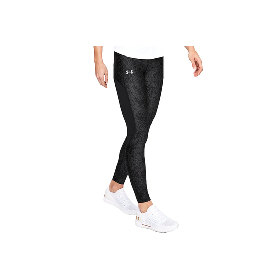 Pantalón Under Armour Speed Stride Printed Tight 1348493-001