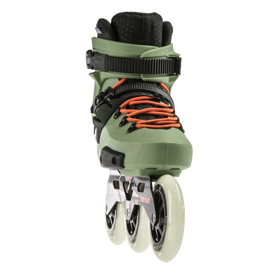 Patines Twister Edge Edition #2 Rollerblade