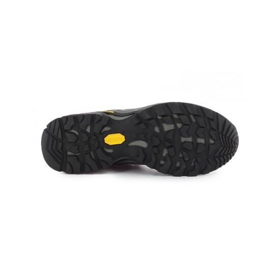 Zapatillas Chiruca Pantera 19 Goretex
