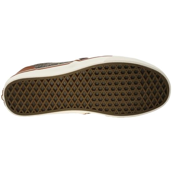 Zapatillas Vans Atwood Deluxe Vxb2k8b