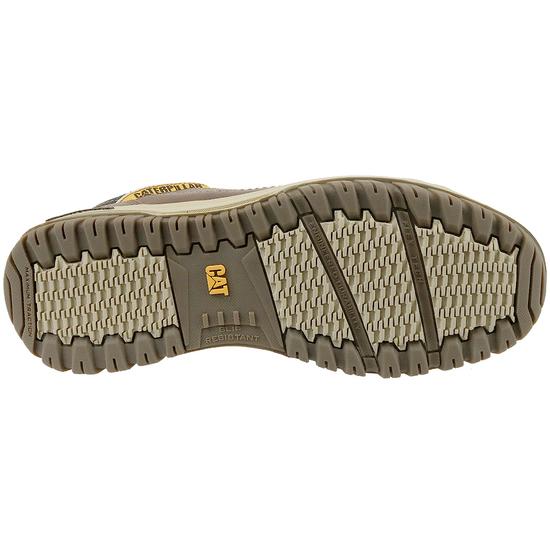 Zapatillas Caterpillar Apa P711584