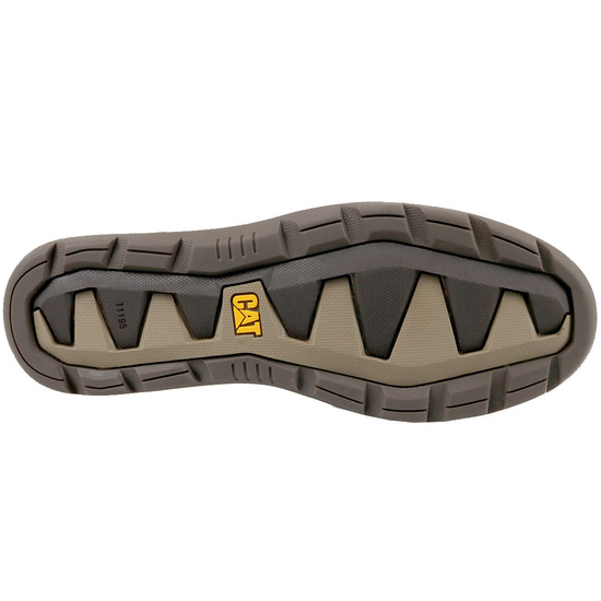 Botas Caterpillar Transcend P718990