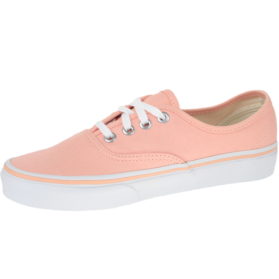 Zapatillas Vans Authentic Va38emmr1