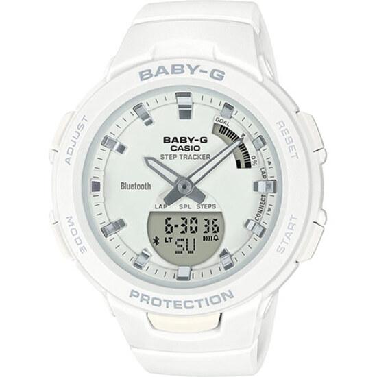 Reloj Casio Baby-g Bsa-b100-7aer