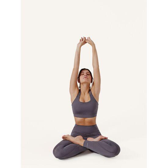top yoga