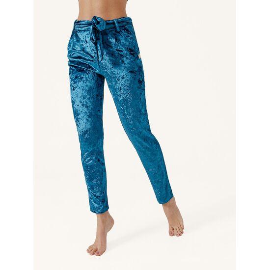Pantalones De Mujer Smooth Born Living Yoga