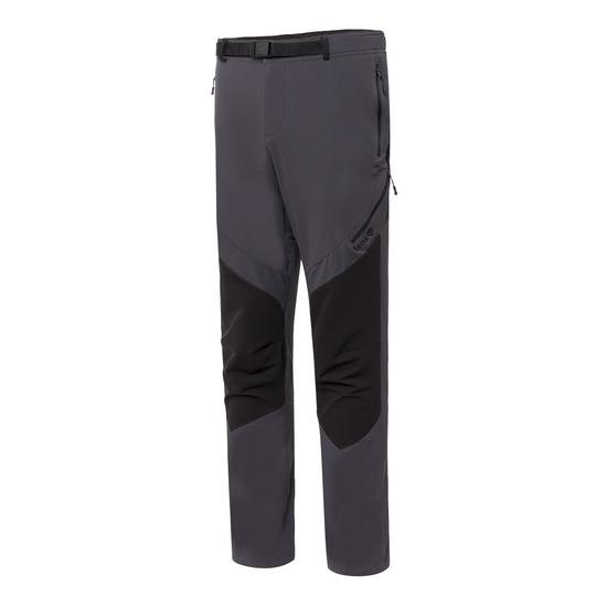 Pantalones Mount-stretch Ilde Izas