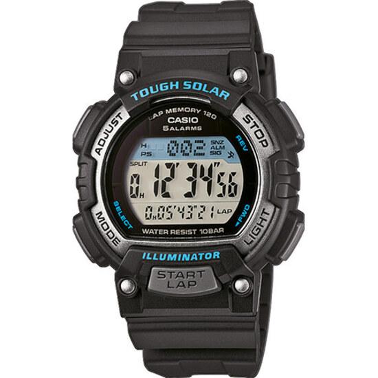 Reloj Casio Sport Stl-s300h-1aef