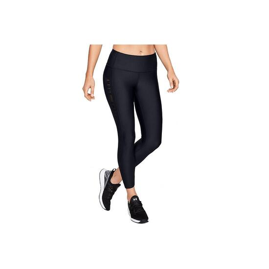 Mallas Under Armour Hg Armour Ankle Crop Branded 1329151-001