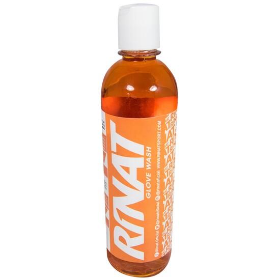 Shampoo Para Guantes Rinat
