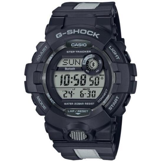 Reloj Casio G-shock Gbd-800lu-1er