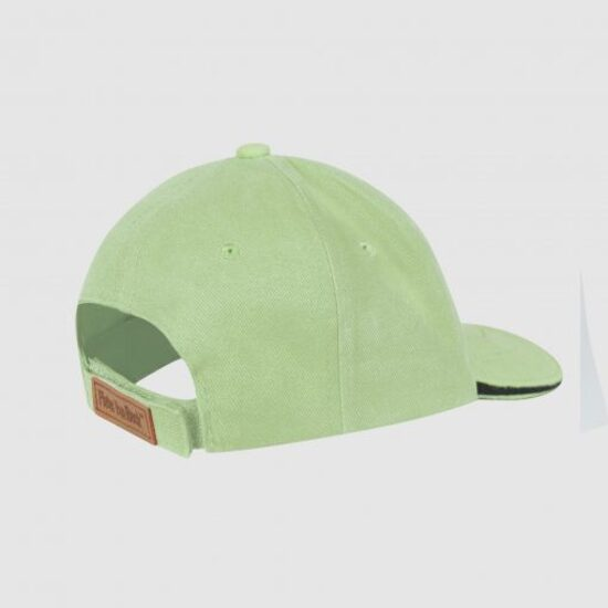 Gorra Pieter Van Beck Player Oasis