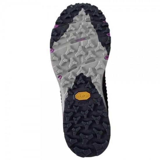zapatillas new balance kom